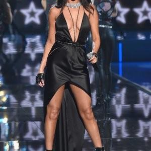 nude celebrities Selena Gomez 120 pic