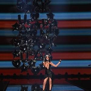 celeb nude Selena Gomez 121 pic