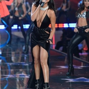 Free Nude Celeb Selena Gomez 125 pic