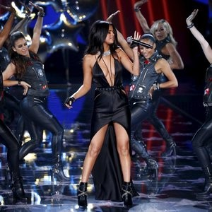 Nude Celeb Selena Gomez 133 pic
