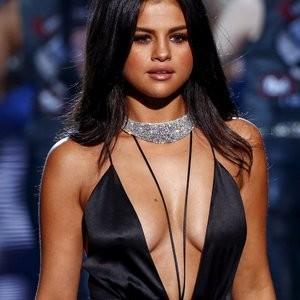 Leaked Selena Gomez 138 pic