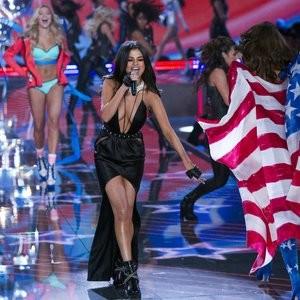 Celebrity Leaked Nude Photo Selena Gomez 140 pic
