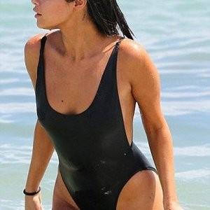 Celebrity Leaked Nude Photo Selena Gomez 011 pic