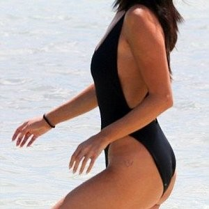 Nude Celeb Selena Gomez 013 pic