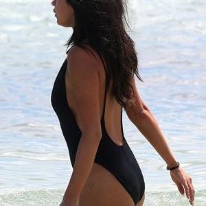 Best Celebrity Nude Selena Gomez 017 pic