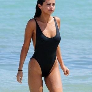 Celeb Nude Selena Gomez 020 pic