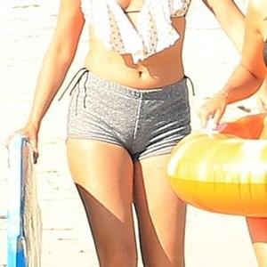 Leaked Celebrity Pic Selena Gomez 014 pic