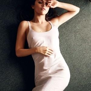Selena Gomez Pokies (1 Photo) – Leaked Nudes