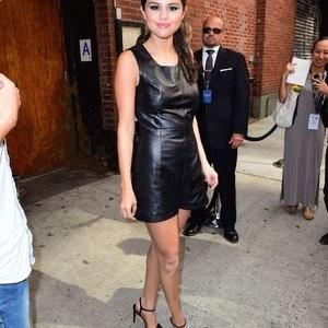 Nude Celeb Selena Gomez 002 pic