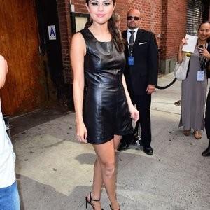 celeb nude Selena Gomez 005 pic
