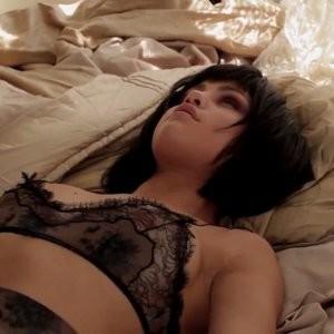 Selena Gomez See Through (4 Photos) – Leaked Nudes