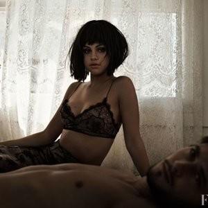 celeb nude Selena Gomez 004 pic