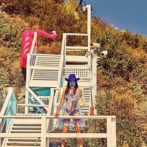 Celeb Naked Selena Gomez 003 pic