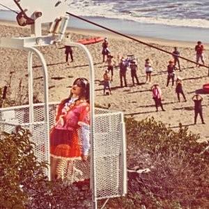 Hot Naked Celeb Selena Gomez 007 pic