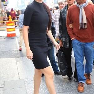 Best Celebrity Nude Selena Gomez 011 pic
