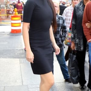 Free nude Celebrity Selena Gomez 012 pic