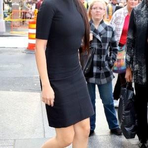 Newest Celebrity Nude Selena Gomez 013 pic