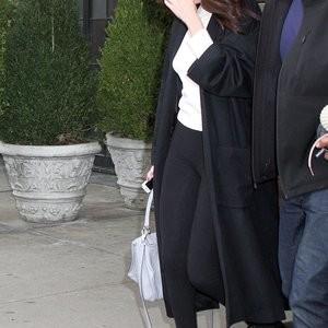 Celebrity Nude Pic Selena Gomez 003 pic