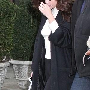 Best Celebrity Nude Selena Gomez 004 pic