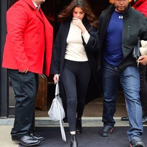 Celebrity Nude Pic Selena Gomez 010 pic