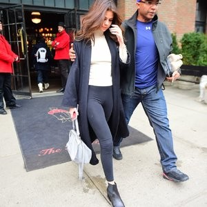 Celebrity Leaked Nude Photo Selena Gomez 014 pic