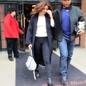 Best Celebrity Nude Selena Gomez 016 pic