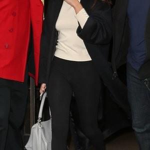 Hot Naked Celeb Selena Gomez 017 pic
