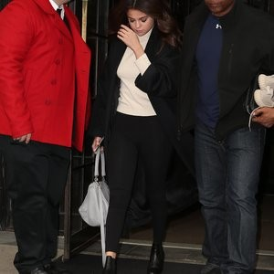 Leaked Celebrity Pic Selena Gomez 021 pic