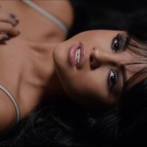 Nude Celebrity Picture Selena Gomez 003 pic