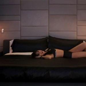 Hot Naked Celeb Selena Gomez 006 pic