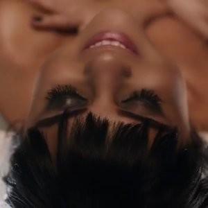 Free Nude Celeb Selena Gomez 008 pic