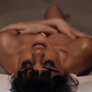 Leaked Celebrity Pic Selena Gomez 009 pic