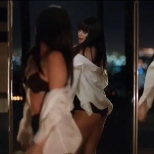 Celebrity Leaked Nude Photo Selena Gomez 015 pic
