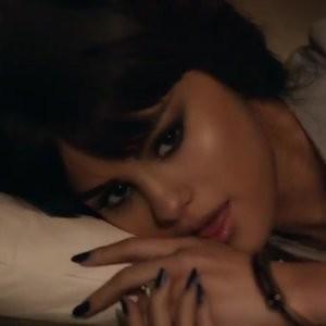 Nude Celeb Selena Gomez 019 pic
