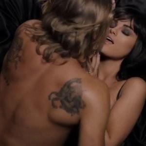 Celeb Nude Selena Gomez 027 pic