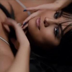 Naked Celebrity Selena Gomez 030 pic