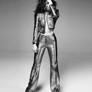 Selena Gomez Sexy (6 Photos + Gifs) – Leaked Nudes
