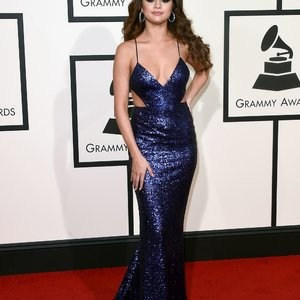 Nude Celebrity Picture Selena Gomez, Taylor Swift 007 pic