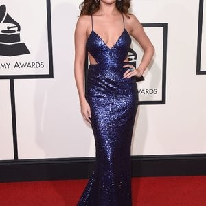 Nude Celeb Selena Gomez, Taylor Swift 008 pic