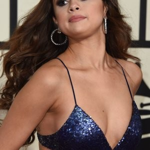 Nude Celeb Selena Gomez, Taylor Swift 012 pic