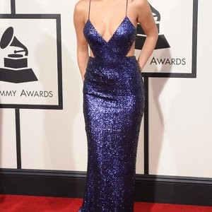 Nude Celeb Selena Gomez, Taylor Swift 014 pic