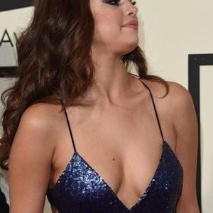 Best Celebrity Nude Selena Gomez, Taylor Swift 018 pic