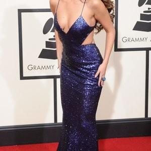 Celebrity Naked Selena Gomez, Taylor Swift 019 pic