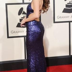 nude celebrities Selena Gomez, Taylor Swift 021 pic