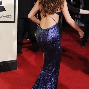 Nude Celeb Selena Gomez, Taylor Swift 022 pic