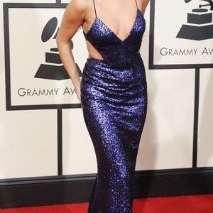 Leaked Celebrity Pic Selena Gomez, Taylor Swift 025 pic