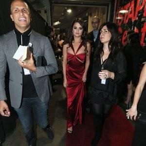 nude celebrities Selena Gomez, Taylor Swift 040 pic