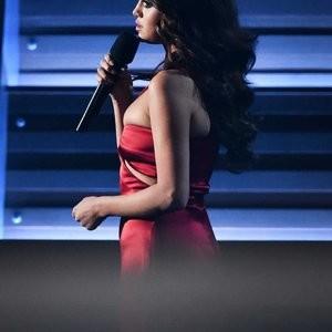 nude celebrities Selena Gomez, Taylor Swift 056 pic