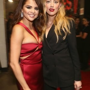 Free nude Celebrity Selena Gomez, Taylor Swift 057 pic
