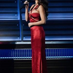 Naked Celebrity Selena Gomez, Taylor Swift 061 pic